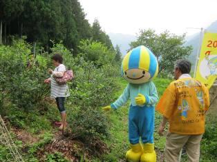 03下呂農園.JPG