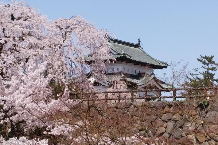 弘前城.jpg