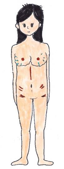 産褥期体(内).jpg