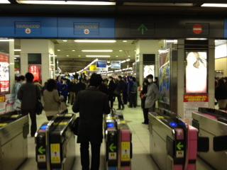 写真shibuya.jpg