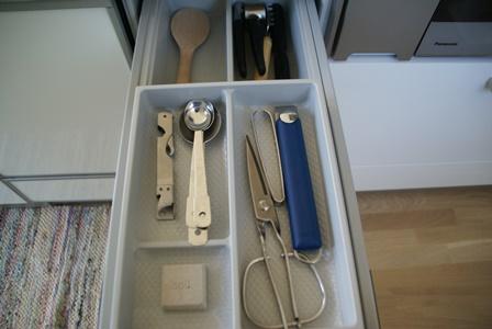 調理道具収納1
