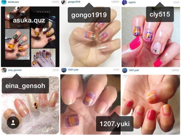 rblog-20151114135139-05.jpg