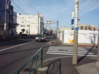 20130303_39.jpg
