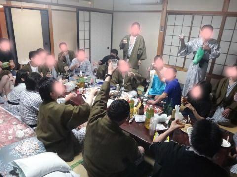 12-05-OKUHIDA-056.jpg