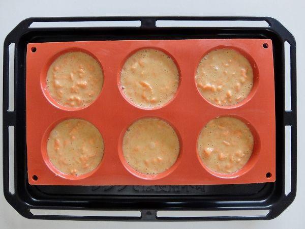 キャロットケーキ アメリカ 簡単 レシピ carrotcake