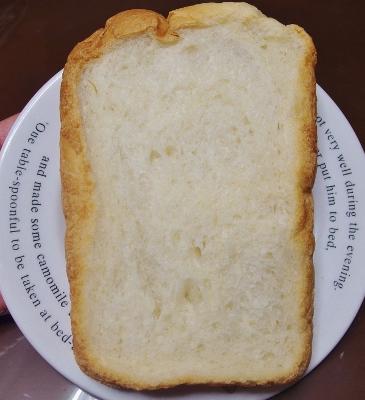 食パン2.jpg