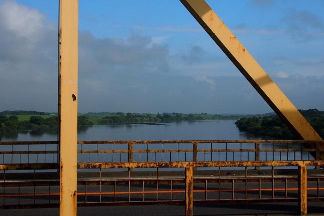 2.利根川上流.JPG