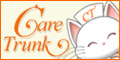 care_banner