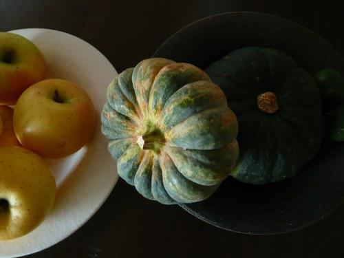 2果物 5001.jpg