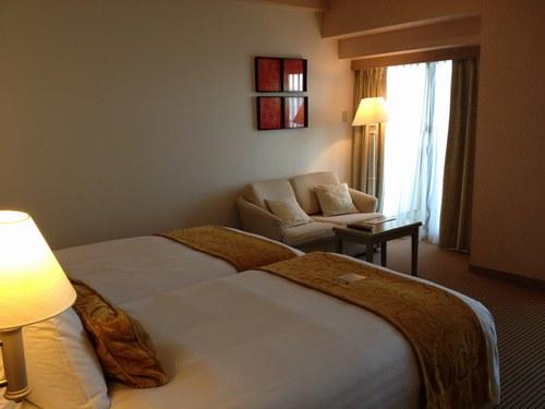 4ホテル部屋500.jpg