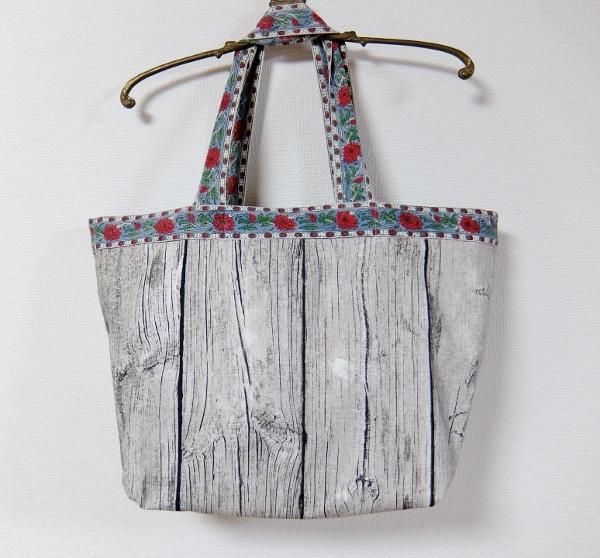 リメイク かばん エプロン 手作り 手づくり 手芸 裁縫 clothing makeover DIY bag