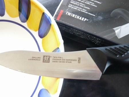 2ナイフ4501.jpg