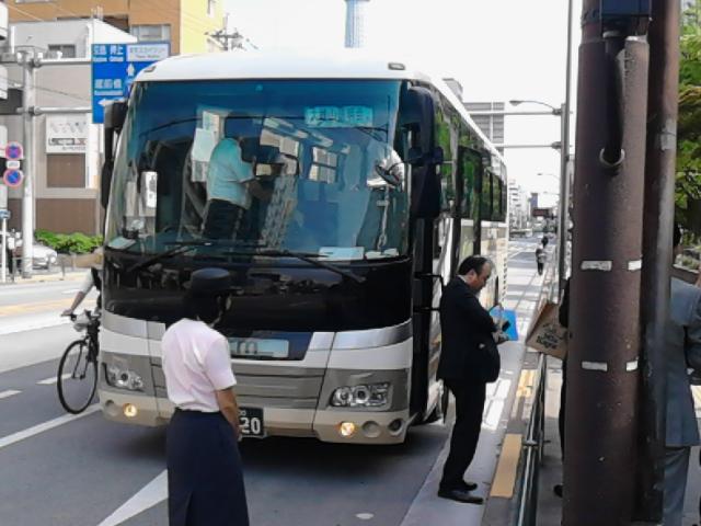 20170611_バス.jpg
