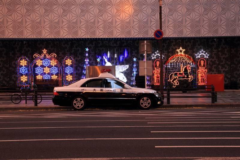 御堂筋_002パトカー.jpg