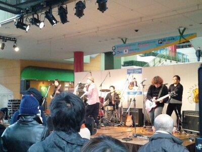 ビナウォーク・マキタ学級b2012年12月