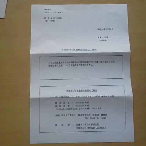 2012100214060001.jpg