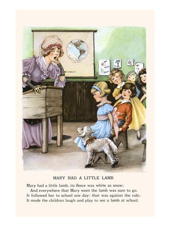 bird-haumann-mary-had-a-little-lamb.jpg