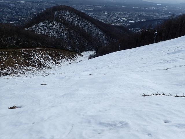 PC162966 11:26雪が少し.jpg