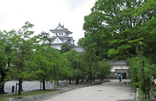 大垣城1.JPG