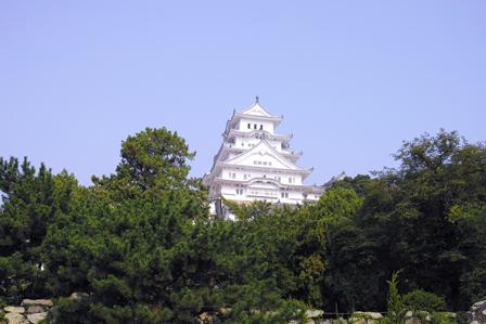 姫路城内3.jpg