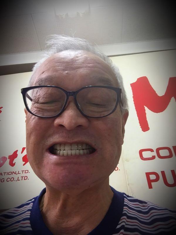rblog-20171112003531-00.jpg