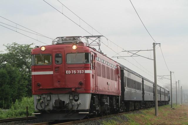 ED75.C61 松川を 後に..3
