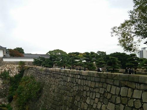 5大阪城 5007jpg.jpg