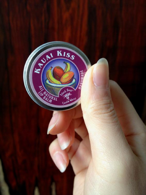 kauai kiss.jpg