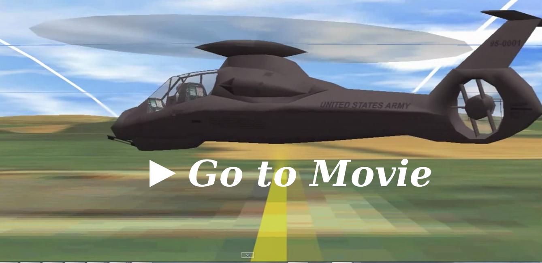 ラジコンヘリ FMS Flight Simulator フライトシュミレーター RAH