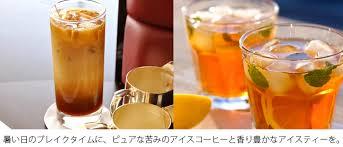 imagesM0WE6U8N.jpg