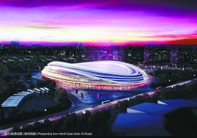 2022 冬季 オリンピック 2022冬季・北京オリンピック延期。(もう東京中止どころじゃない)ワ