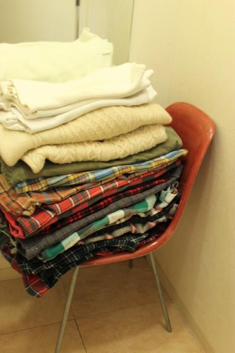洗濯.jpg