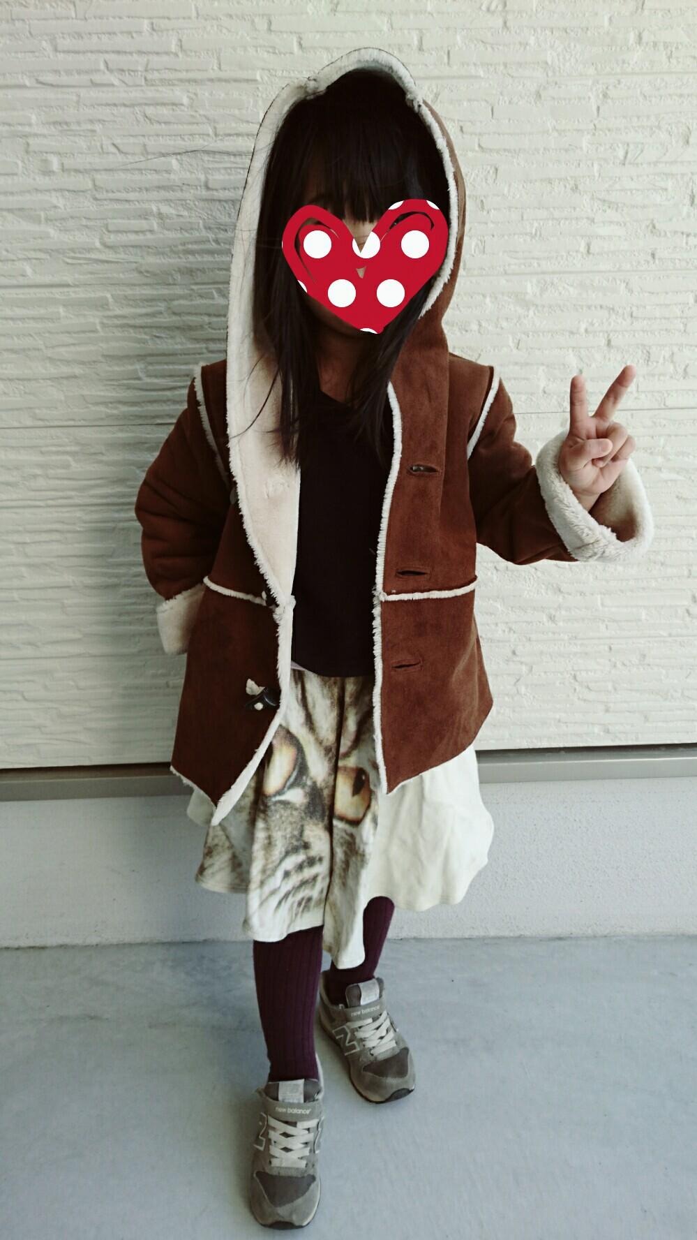PicsArt_01-11-01.07.02.jpg
