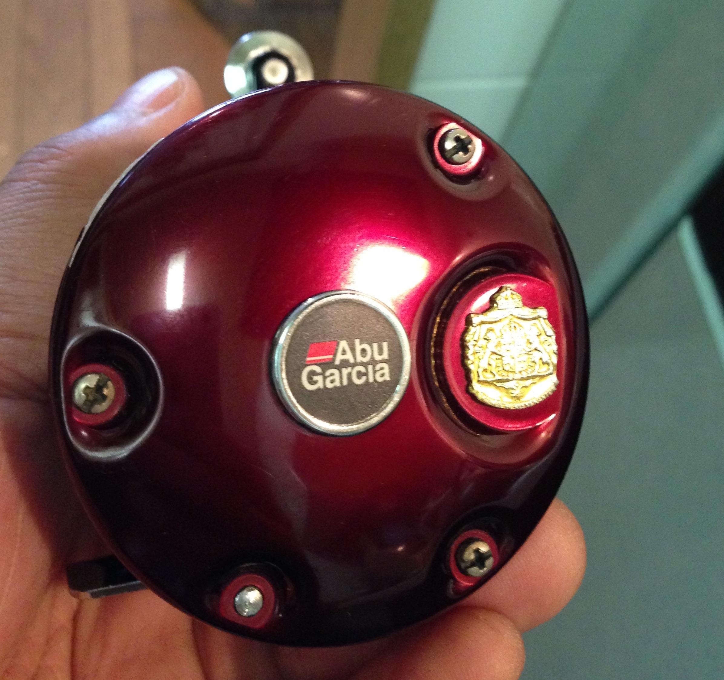 abu6501c3