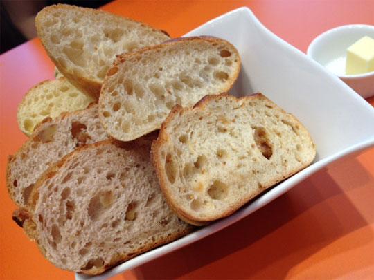lunch2014081500.jpg