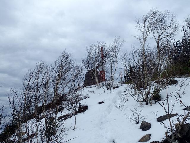 PA272499 11:50ケルン山頂を.jpg