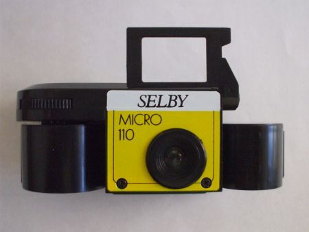 SELBYmicro110