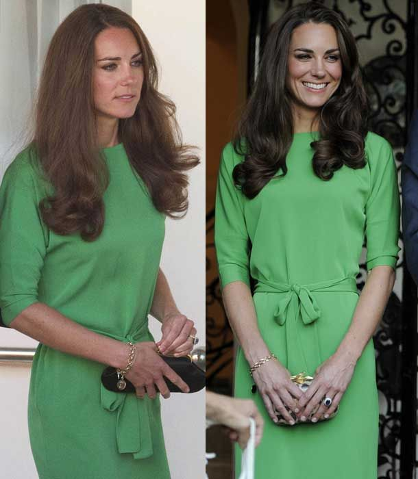 image-1-for-kate-middleton-queen-of-the-green-gallery-133093470.jpg