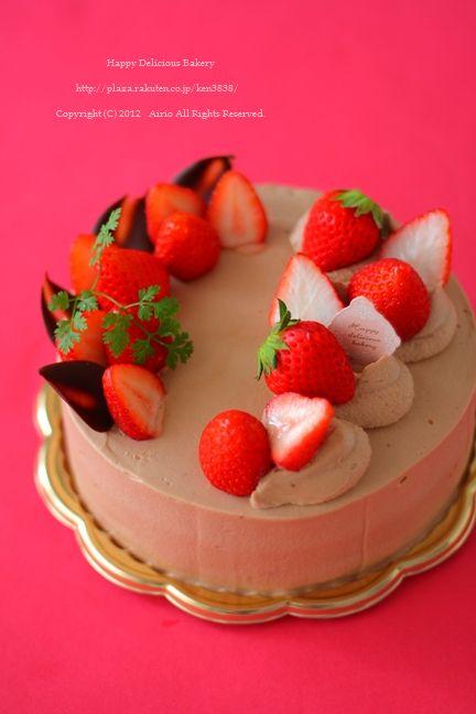 520 チョコレートケーキ2.jpg