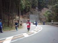 20120401_15.jpg