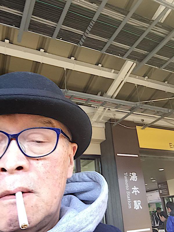 rblog-20180610091217-01.jpg