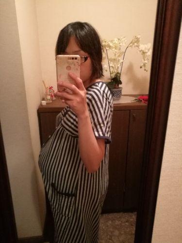 rblog-20180829104935-00.jpg