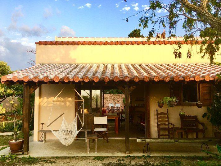 ebce318caa2 新着記事一覧   白い三角屋根のおうちでのハナシ。 - 楽天ブログ
