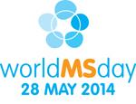 WMSD28May2014_english.jpg