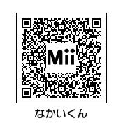 HNI_0034.JPG