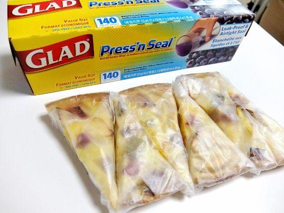 コストコ アップル&ルバーブ クリームタルト 円 tart