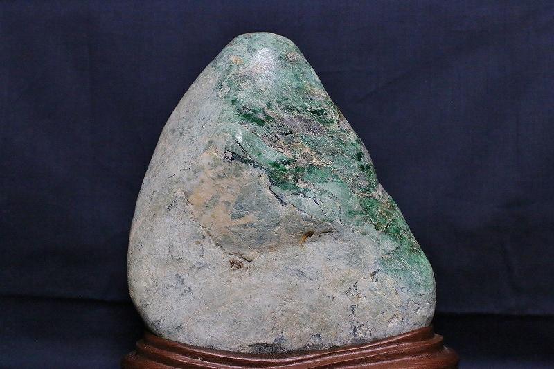 コスモクロア輝石