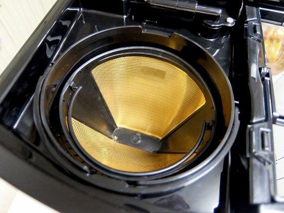 コレス サーモス 真空断熱ポット コーヒーメーカー 1L  ECH-1001  Wilfa SVART Precision WSP-1A ステンレス