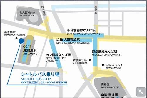 1イケア全体バス 運行地図 上1500.jpg