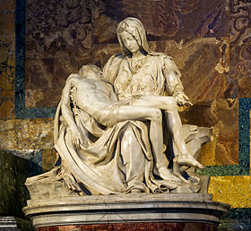 Michelangelo's_Piet?_Saint_Peter's_Basilica_Vatican_City.jpg
